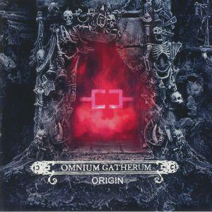 Omnium Gatherum - Origin