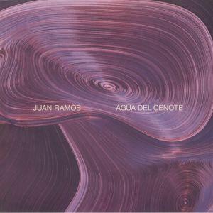 Juan Ramos - Agua Del Cenote