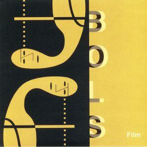 Bols - Film