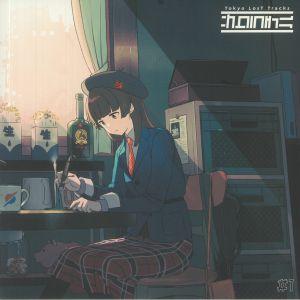 Various - Tokyo Lost Tracks Sakura Chill #1