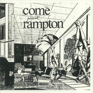 Come - Rampton