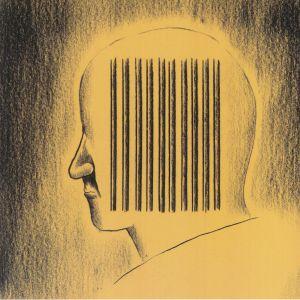 Elko Blijweert - De Nor Des Hoofds/Prison Of The Mind