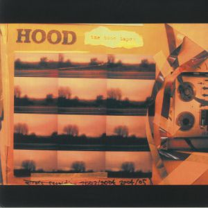 Hood - The Hood Tapes (Special Edition)