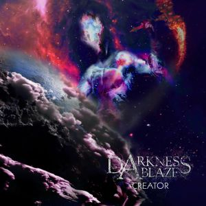 Darkness Ablaze - Creator