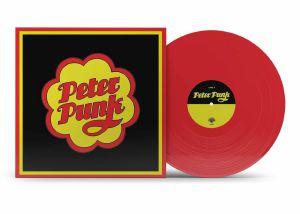 Peter Punk - Peter Punk
