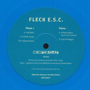 Fleck Esc - 486.134