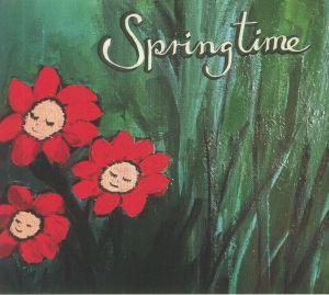 Springtime - Springtime