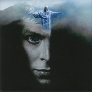David Bowie - Live At The Sambodromo De Rio 1990