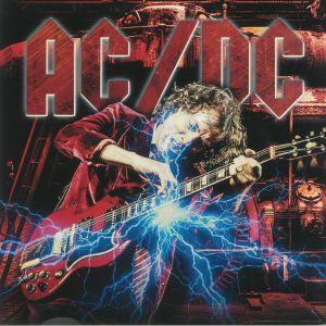 Ac / Dc - Live Irvine Meadows Amphitheatre Laguna Hills California USA August 13th 1986 Kroq FM Broadcast