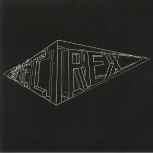 Vectrex - Hype Suffocation