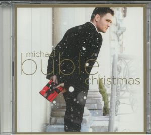 Michael Buble - Christmas: 10th Anniversary Deluxe Edition