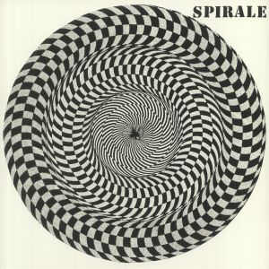 Spirale - Spirale
