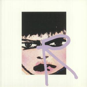 Who - Paula Z Leaving The House Remixes (Cignol, Vertical67, Sound Synthesis, 36)