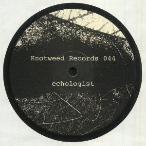 Echologist - Thou Shall Knot