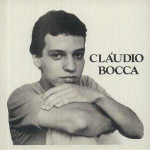 Claudio Bocca - Morada Poesia