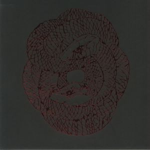 Various - Serpent Made Of The Snake's Desire: Bedouin Records Selected Discography 2014-2016