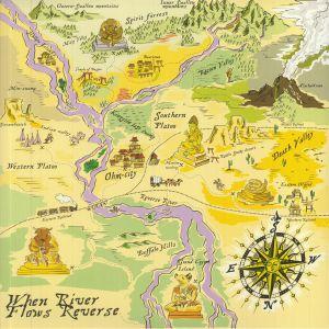 River Flows Reverse - When River Flows Reverse