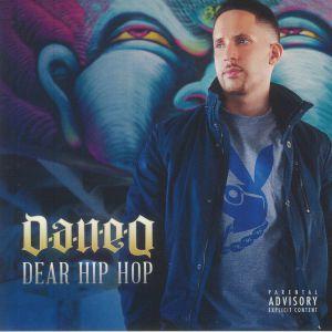 Dan E O - Dear Hip Hop
