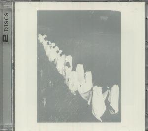 Eliane Radigue - Opus 17