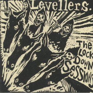 Levellers - The Lockdown Sessions