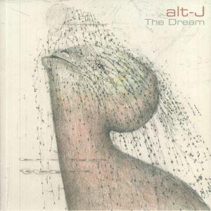 Alt J - The Dream