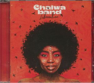 Chalwa Band - Liberation