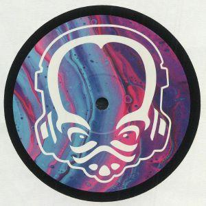 Dug - Insight EP