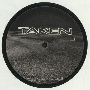 TAKEN - Cyclic Dawn