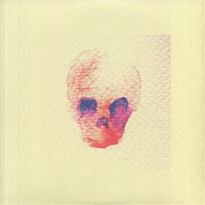 All Them Witches - ATW (reissue)