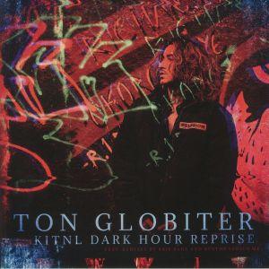 GLOBITER, Ton - Kitnl Dark Hour Reprise