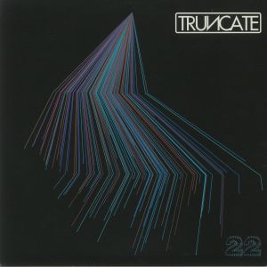 TRUNCATE - First Phase