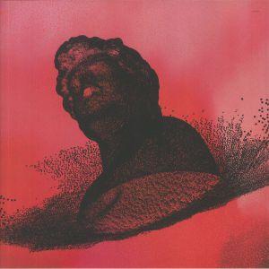 Jacques Greene - ANTH01