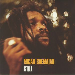 Micah Shemaiah / Zion I Kings - Still