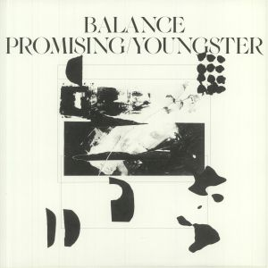 PROMISING/YOUNGSTER - Balance