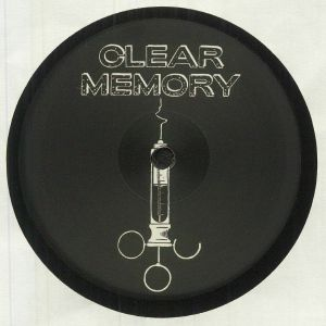 INT MAIN/MAGNETIC/STRANDED WIRES/WESTLAKE/HAYTER/ALLEY X - Clear Memory 006