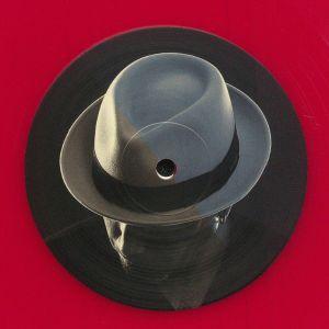 David Morales - Life Is A Song: Album Sampler