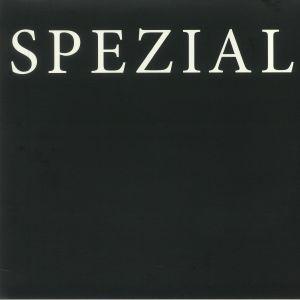 Das Spezial - Sifar