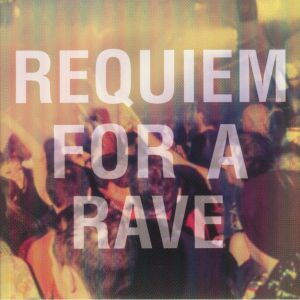 Posthuman - Requiem For A Rave