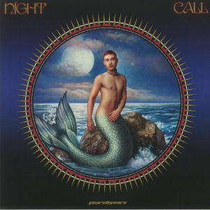 Years & Years - Night Call