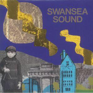 Swansea Sound - Merry Christmas To Me