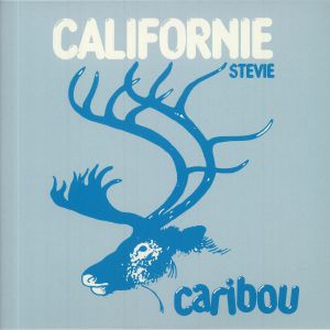 Caribou / Cortex - Californie/Stevie