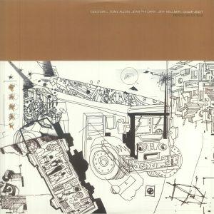 Psyco On Da Bus - Psyco On Da Bus: Remastered Anniversary Edition