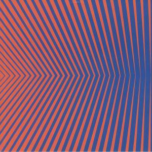 Francesca - The Inside Out Remix EP