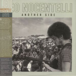 Leo Nocentelli - Another Side