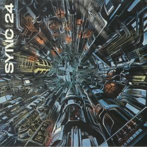 Sync 24 - Inside The Microbeat