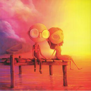 Steven Wilson - Last Day Of June (Soundtrack)