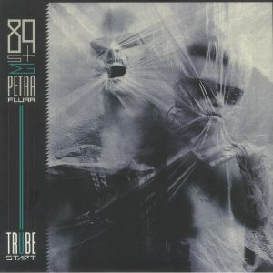 89s / Petra Flurr - Trube Stadt