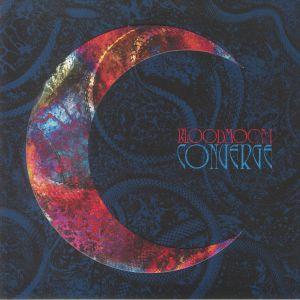 Converge - Bloodmoon: I