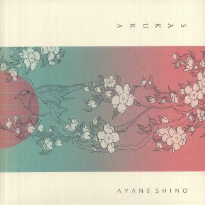 Ayane Shino - Sakura (half speed remastered)