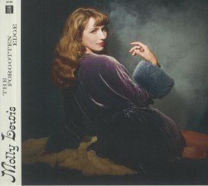 Molly Lewis - The Forgotten Edge
